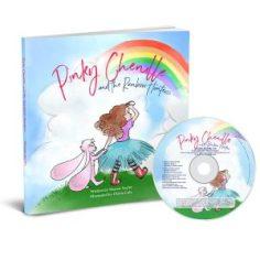 PC-Book-CD-web-300x300
